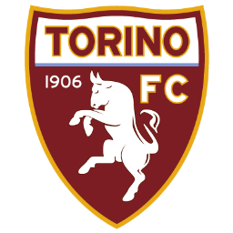 Agen Poker Review Torino Musim Depan
